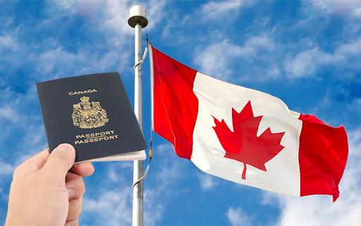 Chương trình định cư tỉnh bang tại Canada