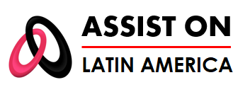 Assist On LATIN-AMERICA
