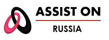 Assist On RUSSIA