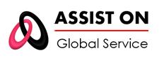 assiston-global-logo-wbg